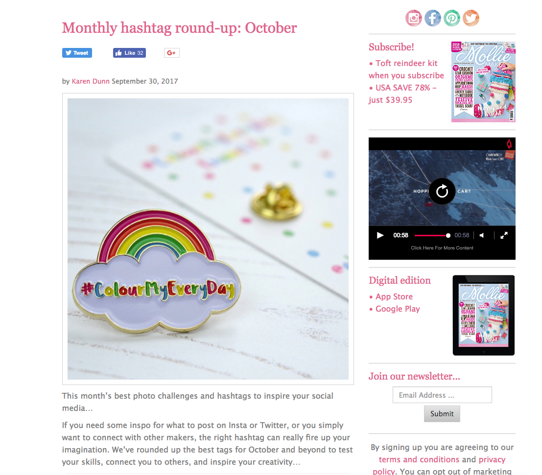 mollie-makes-feature