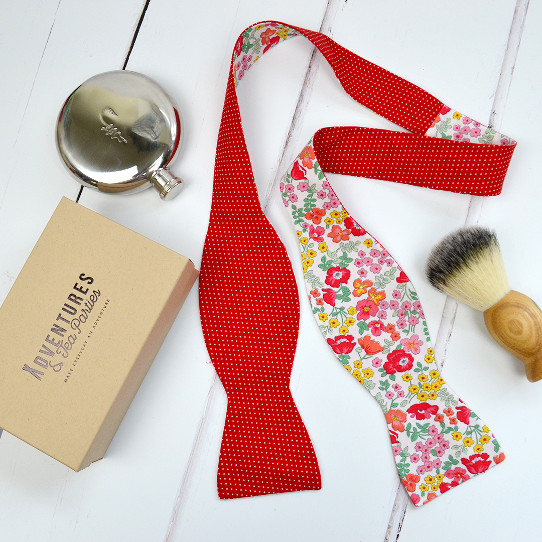 red-bow-tie-009.png