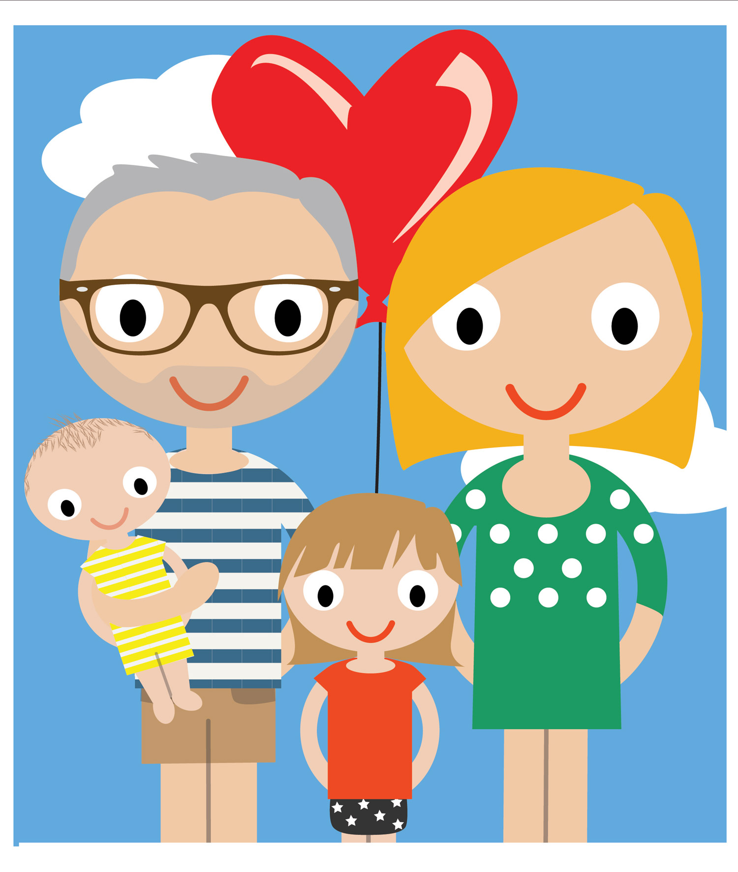 family-illustration-poppekins.jpg