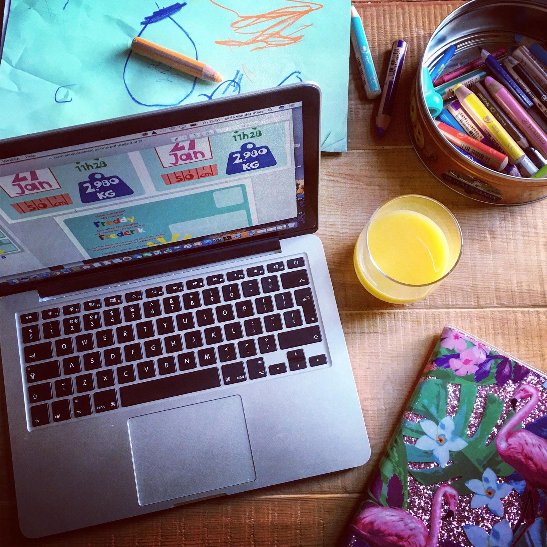 poppekins-studio-desk.jpg