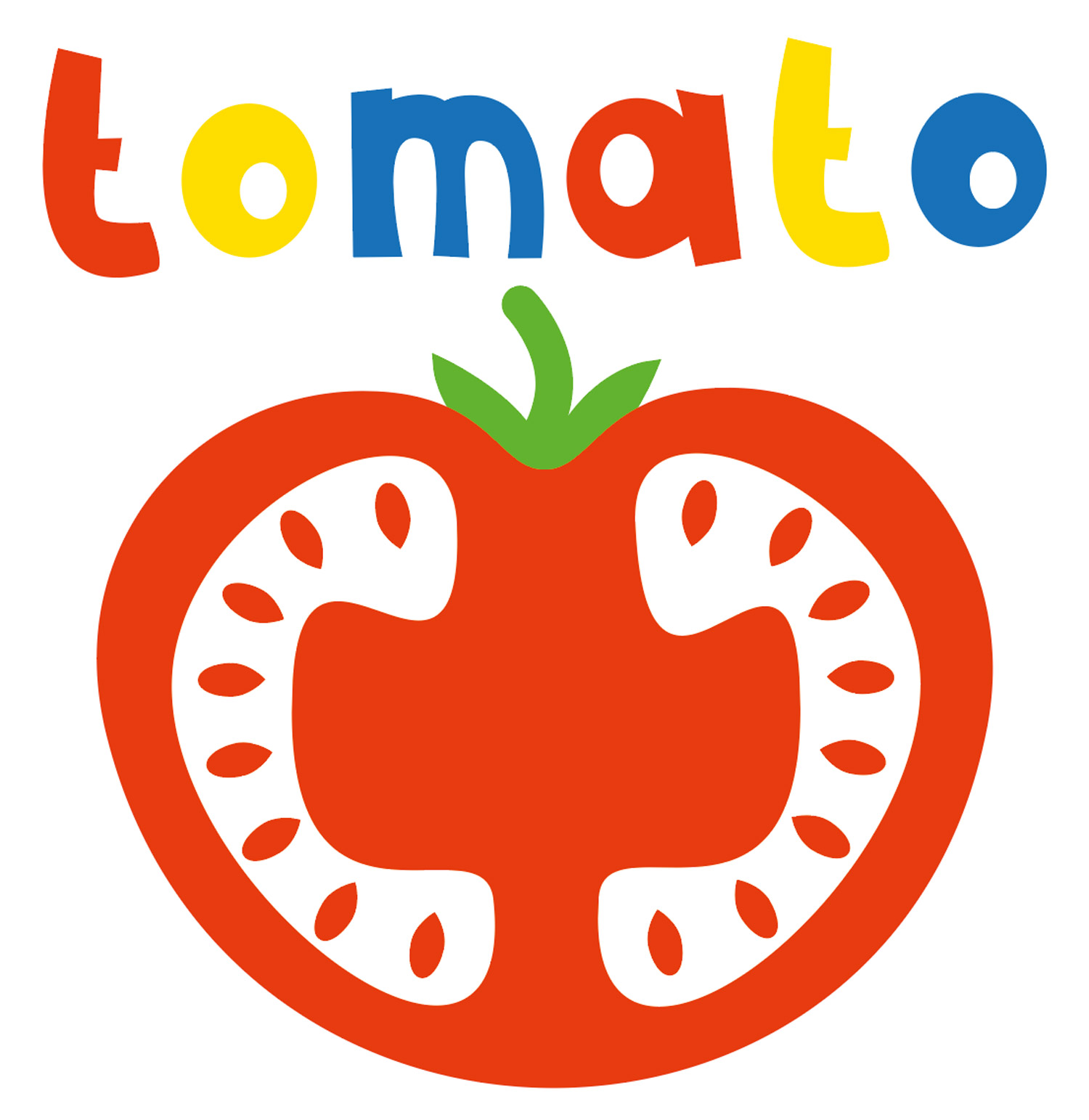 tomato-illustration-poppkins.jpg