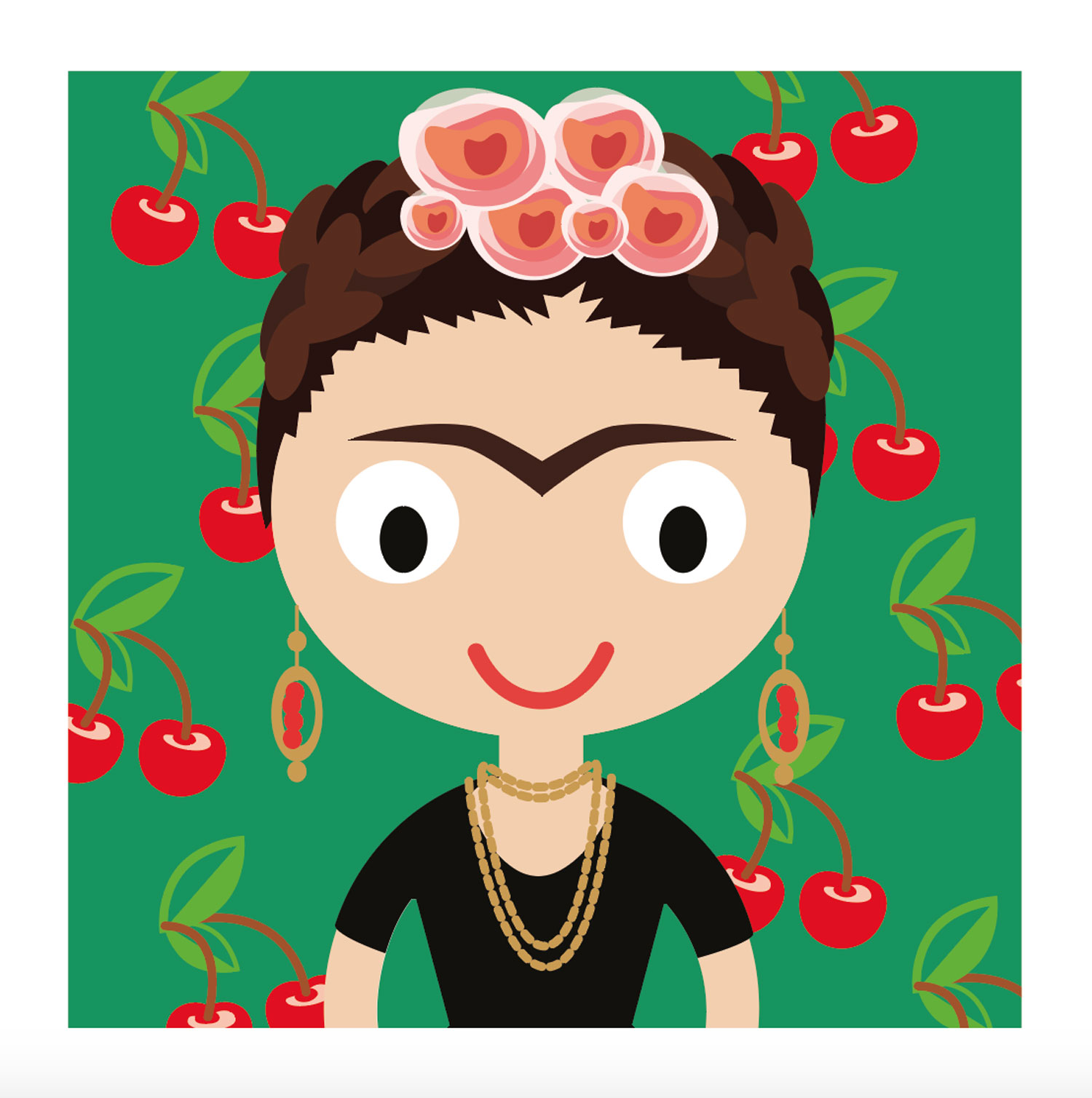 frida-kahlo-illustration.jpg