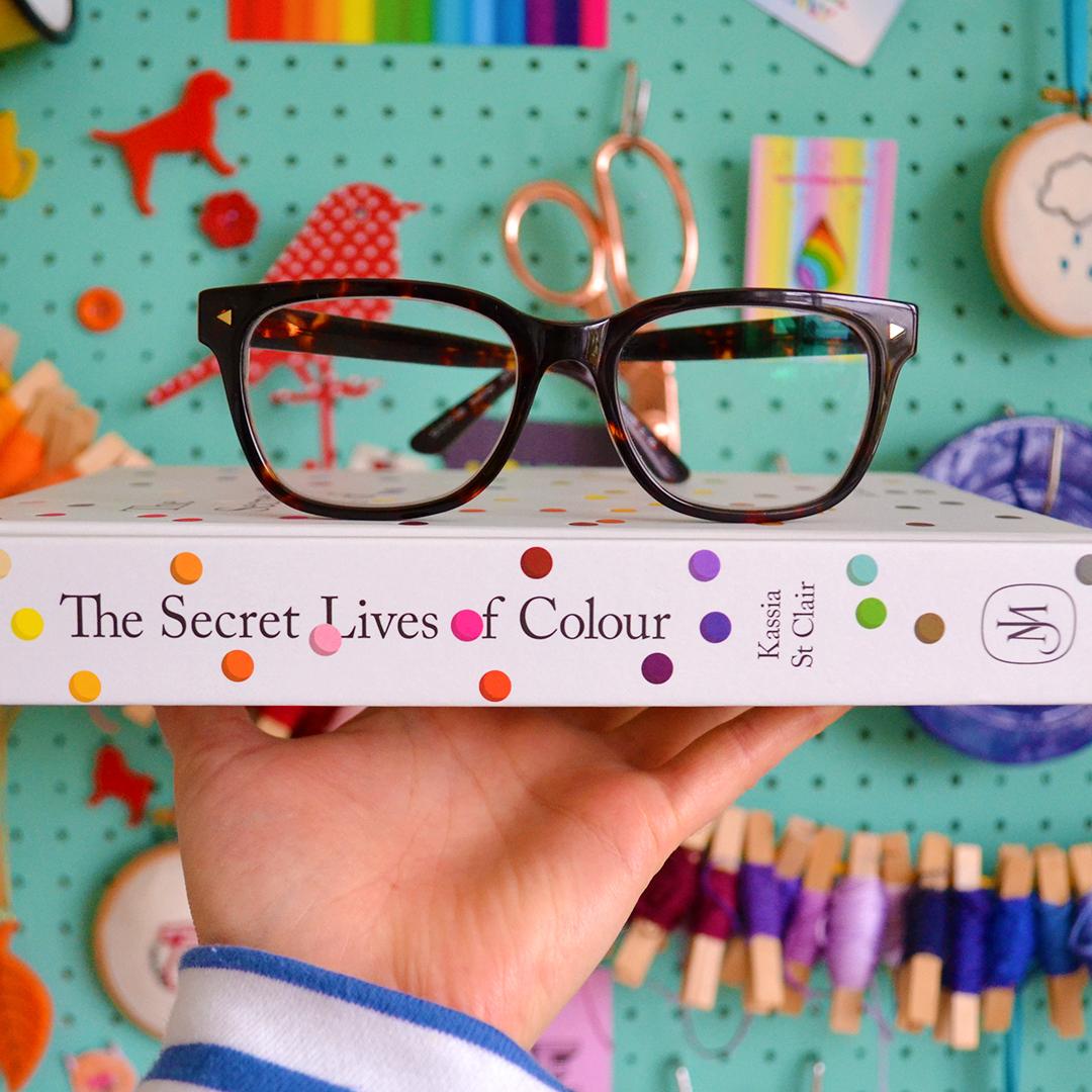 the secret lives of colour 6.jpg