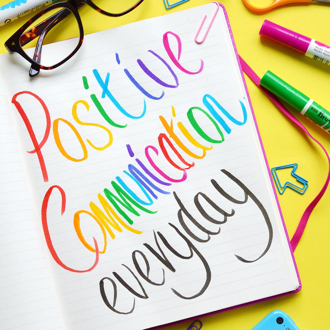 positive-communication-everyday-001.jpg