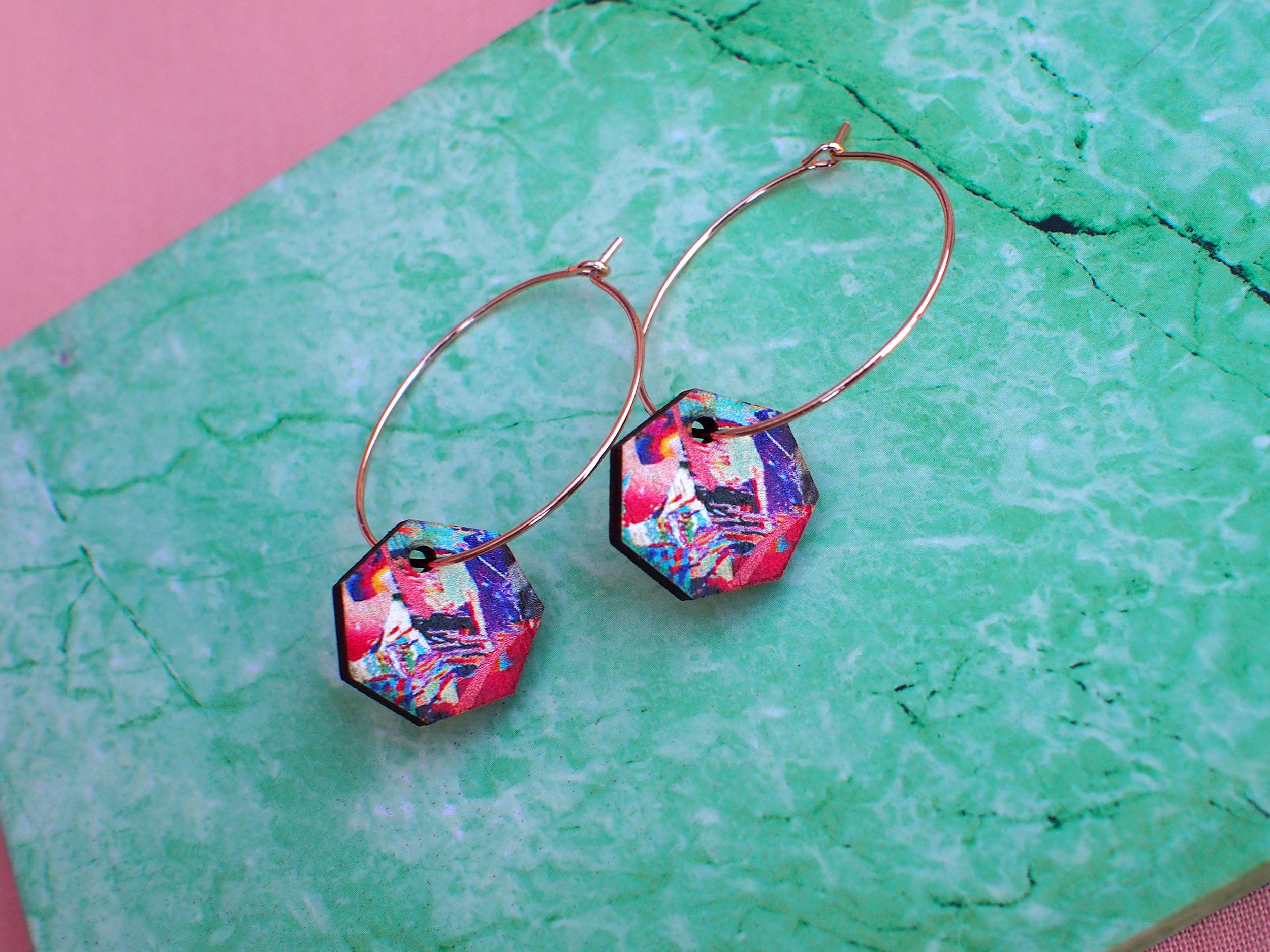melody-g-design-earrings-002.jpg