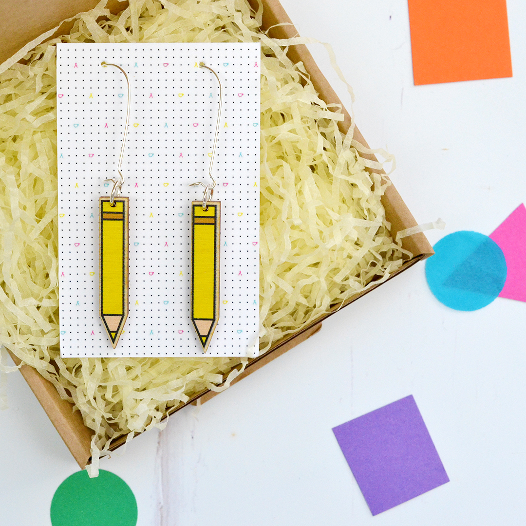 yellow-pencil-earrings-002.jpg