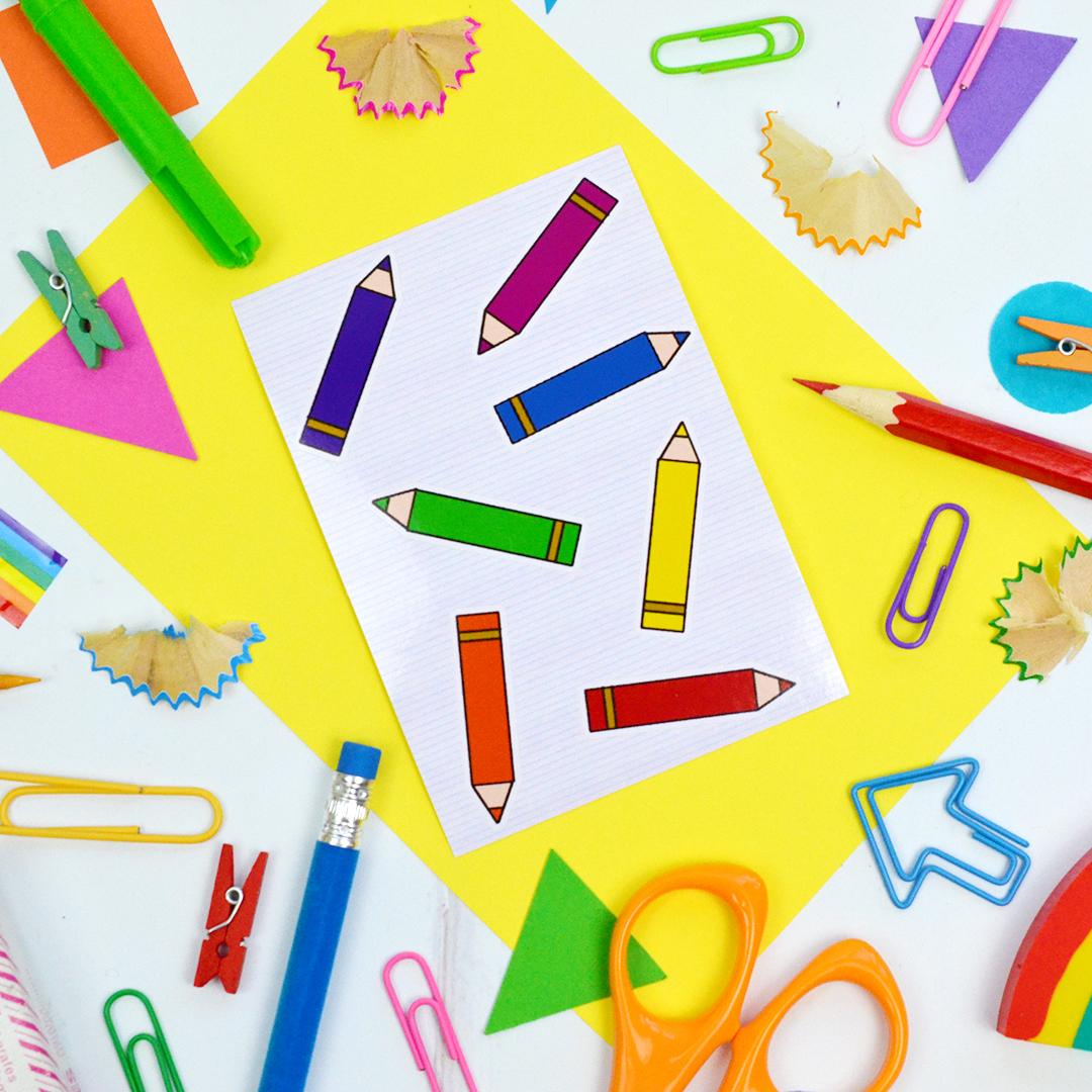 crayon-stickers-008.jpg