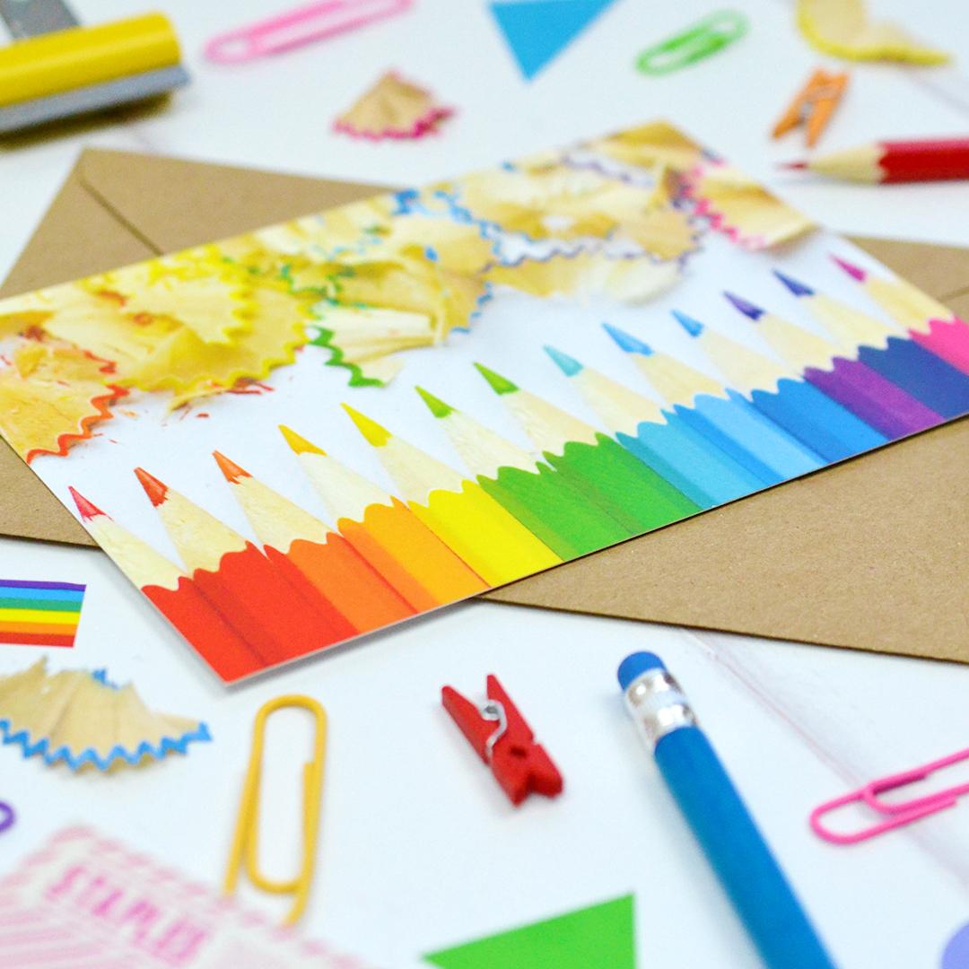 pencil-postcard-002.jpg