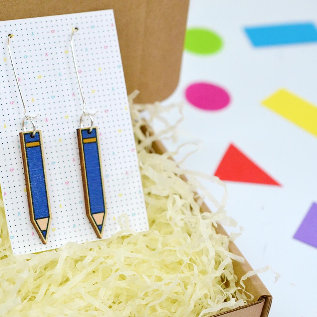 blue-pencil-earrings-001.jpg