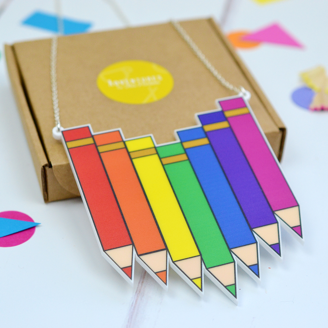 crayon-necklace-acrylic-large-006.jpg