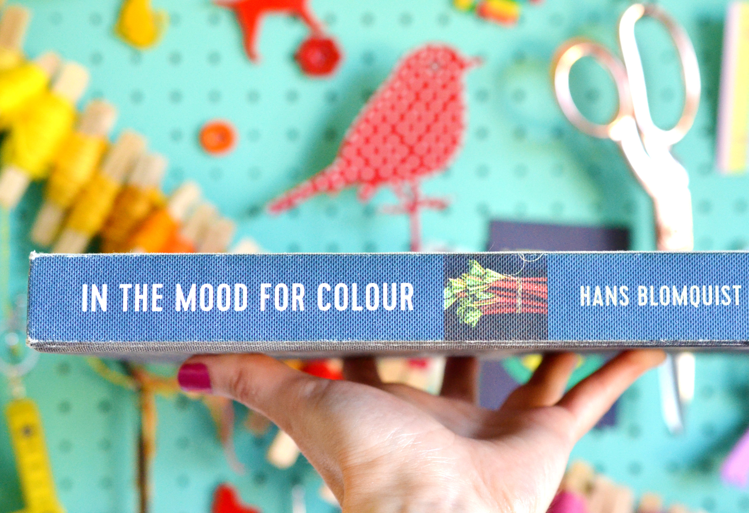in-the-mood-for-colour-011.jpg