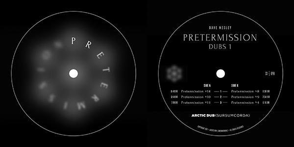 Vinyl_Pretermission_Dubs1_Composite.png