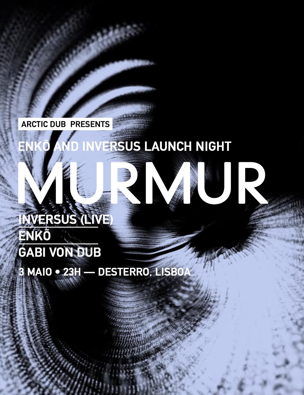 AD_EnkoInversus-Murmur-Poster_opt3.jpg