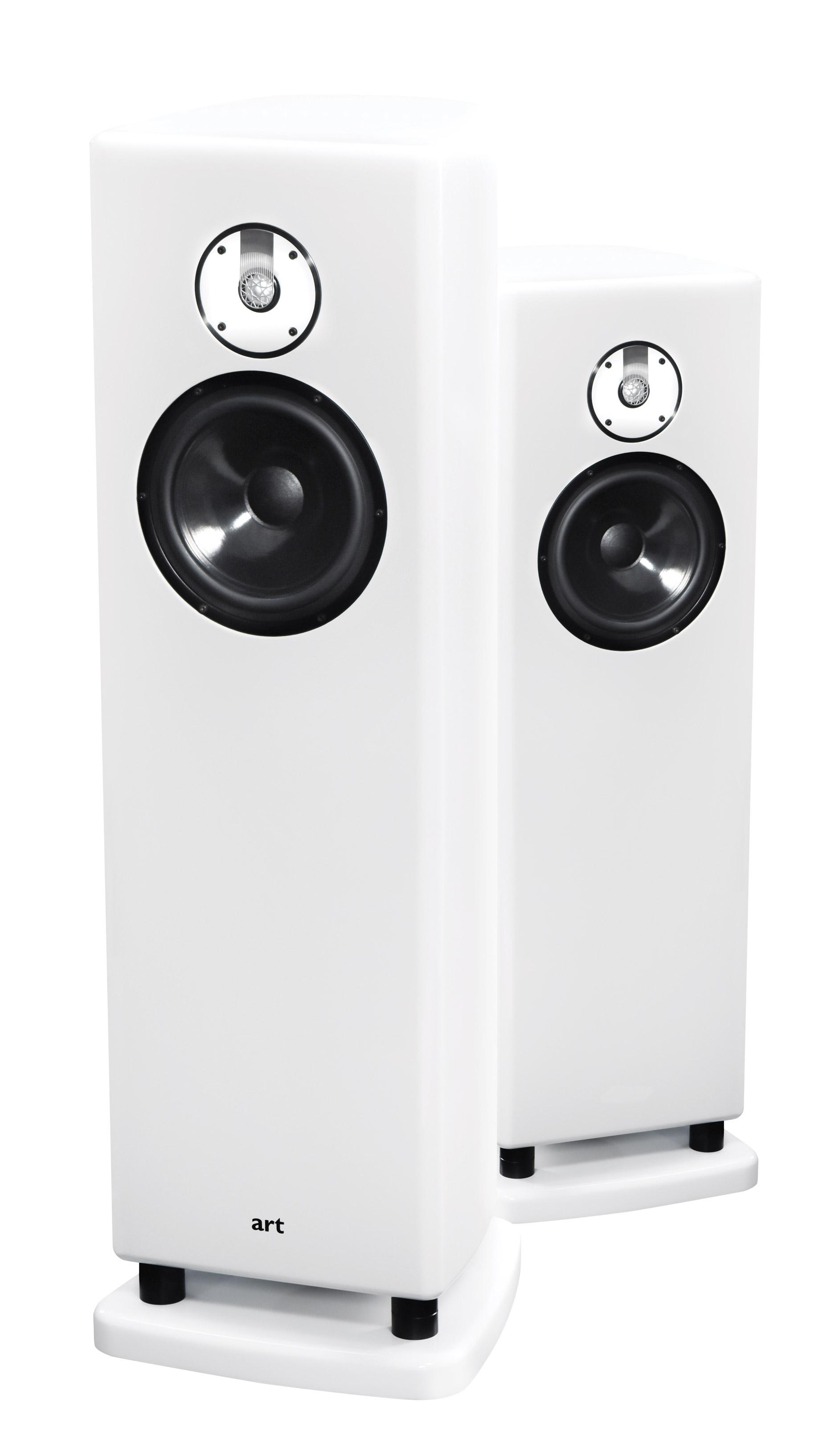 art-dram-8-speaker-pair.jpg