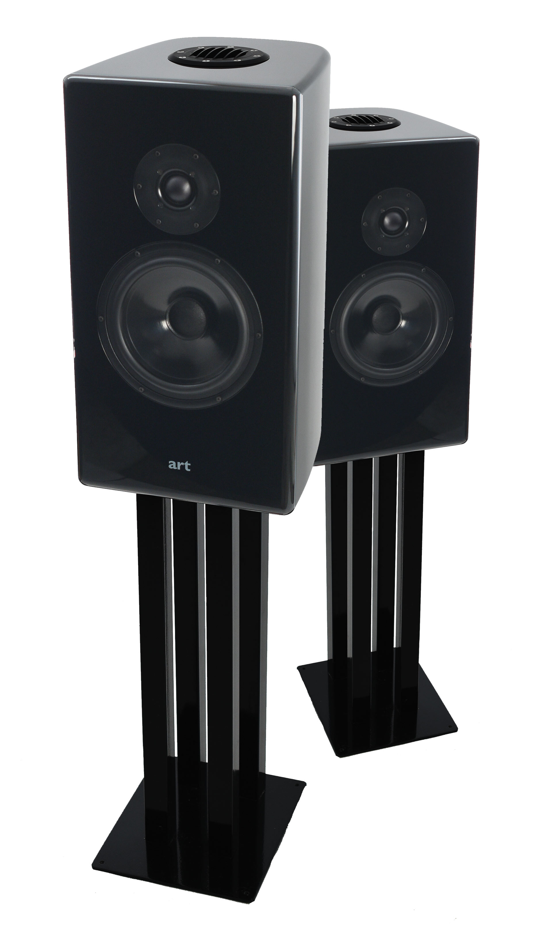 art-dram-monitor-speaker-pair.jpg