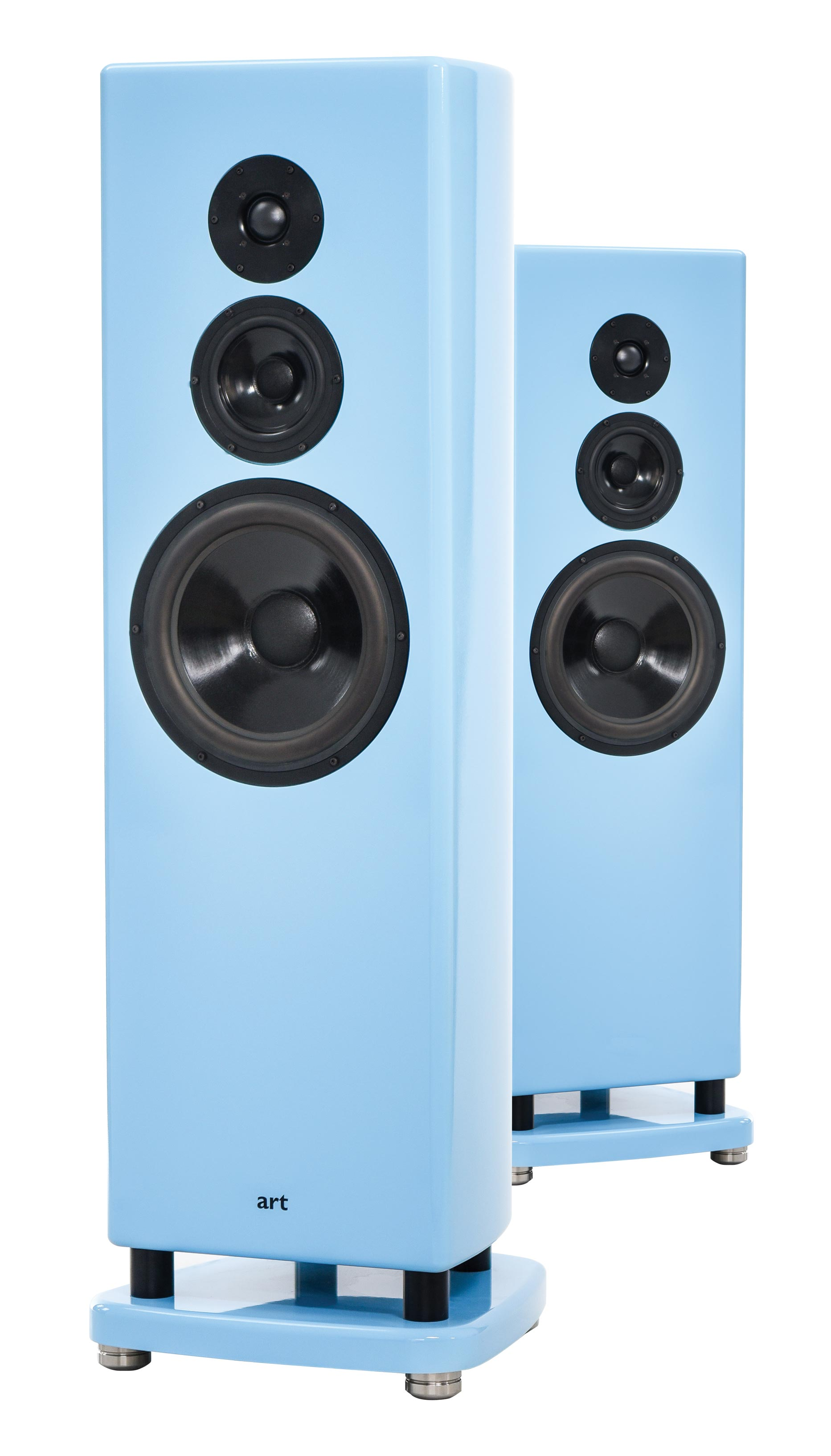 art-dram-10-speaker-pair.jpg