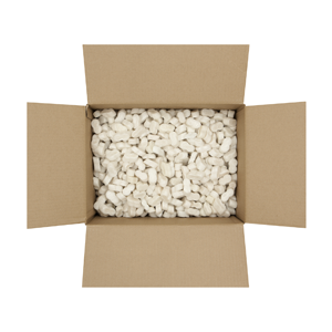 Styrofoam Packing Products -
