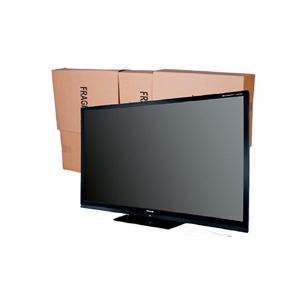 TV Boxes -