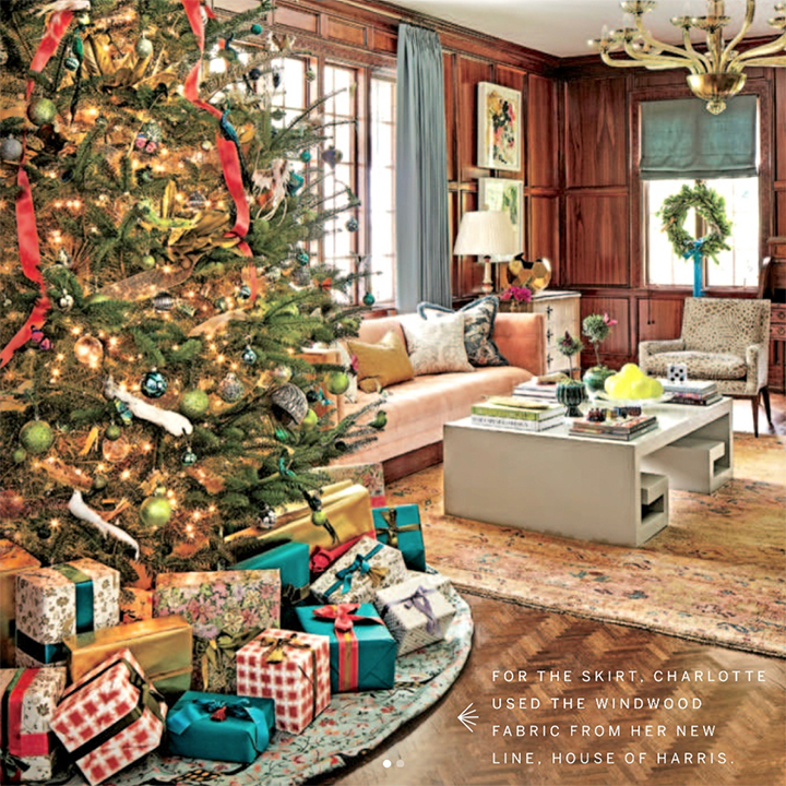 HoH_SL-Christmas.jpg