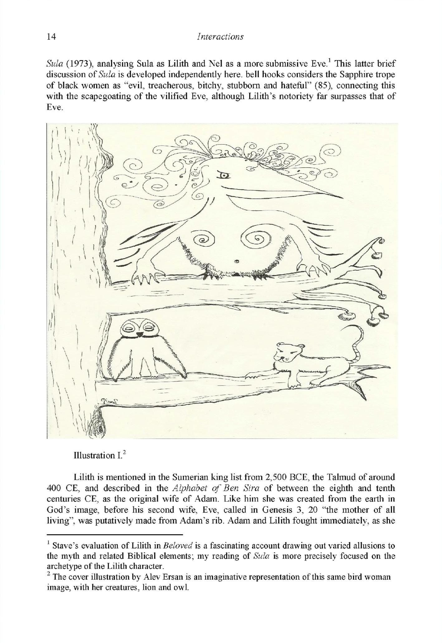 Drawing-Procedia.jpg