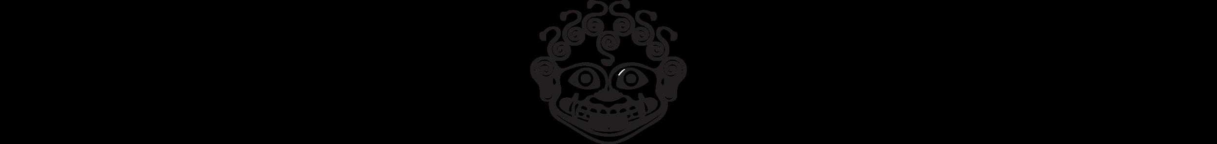 grinning Medusa.png