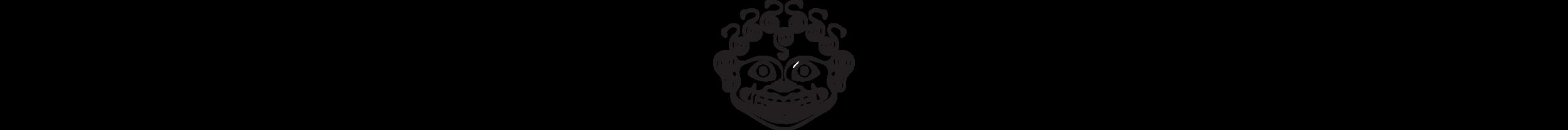 grinning Medusa 2.png
