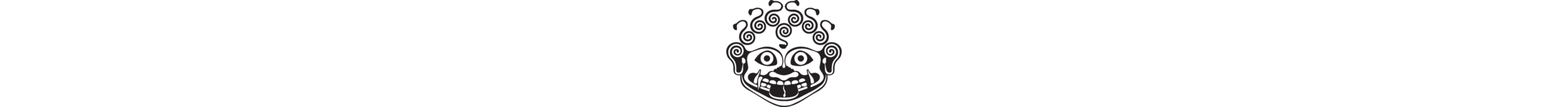 grinning+Medusa very small.png
