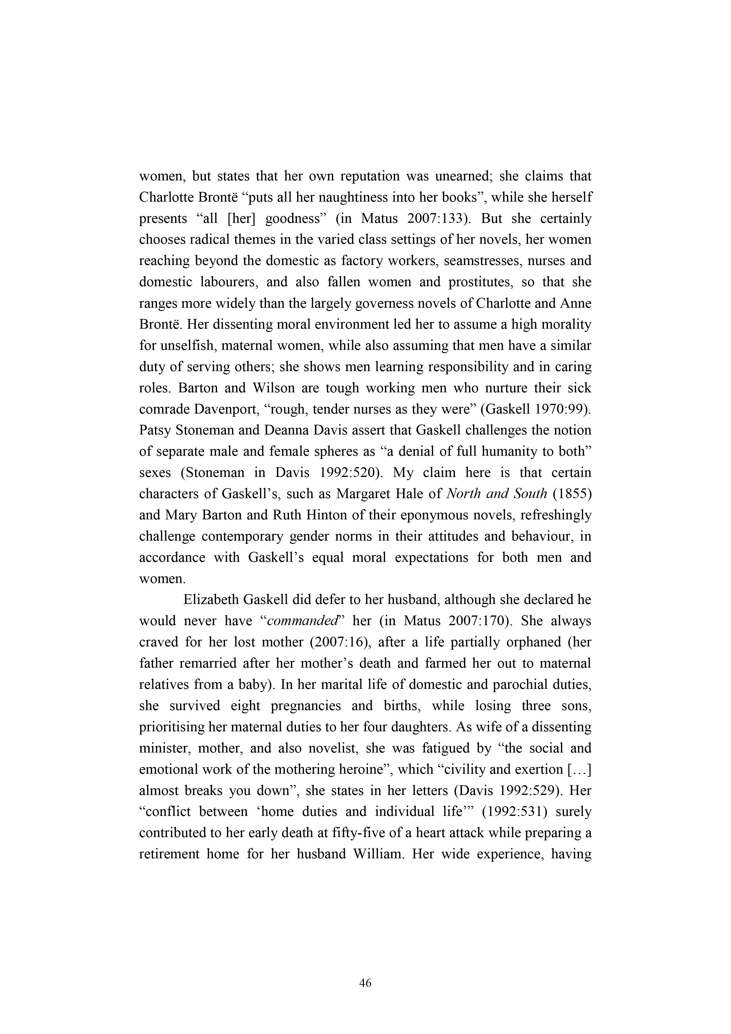 [22860134 - Gender Studies] Gars Challenging Gender Norms(1) 2.jpg
