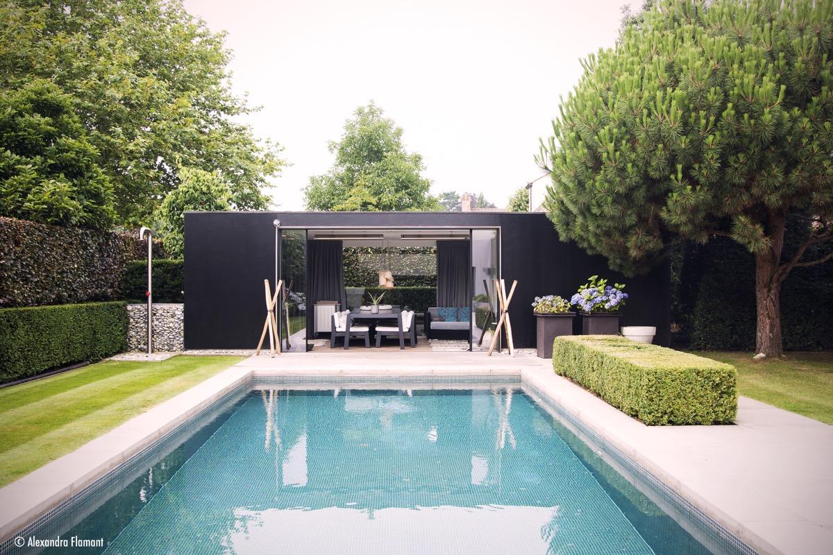 poolhouse-schuiframen-open.jpg