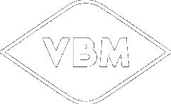 Copy of Vibiemme