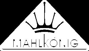 Mahlkönig - Mahlkönig is een merk dat de standaard al jaren geleden hoog heeft gezet met hun iconische K30-molen. Later heeft Matt Perger de EK43 als espressomolen op de kaart gezet en espresso voor altijd heeft veranderd.