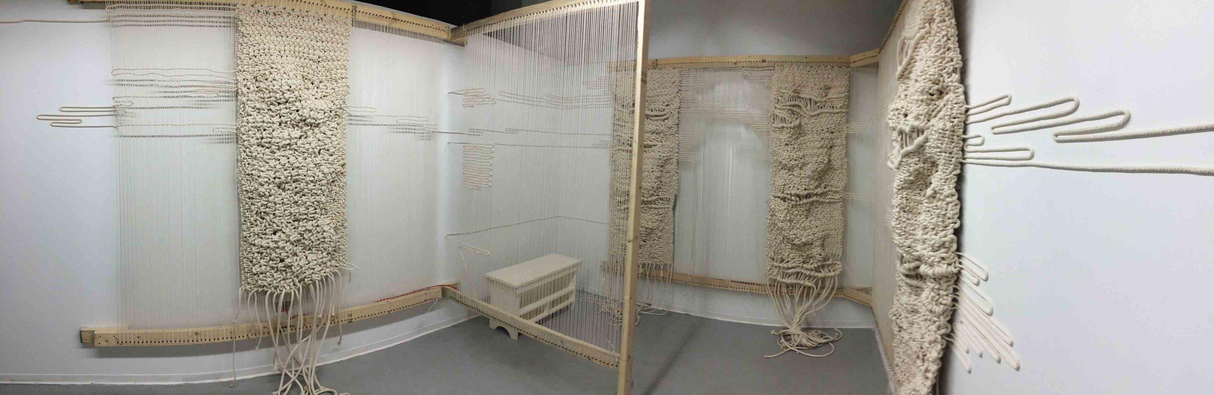 Jacqueline-Surdell-Artist-Installation-Examination-of-Workroom-01.jpg