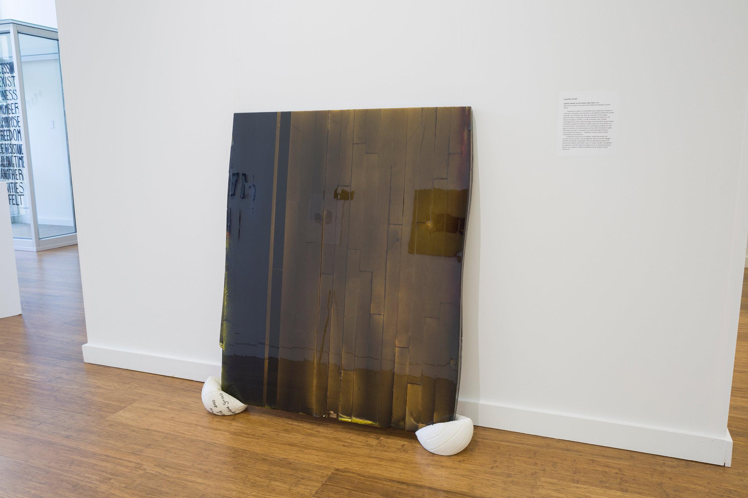 Jacqueline-Surdell-Artist-Sculpture-Coaches-Award-01.jpg
