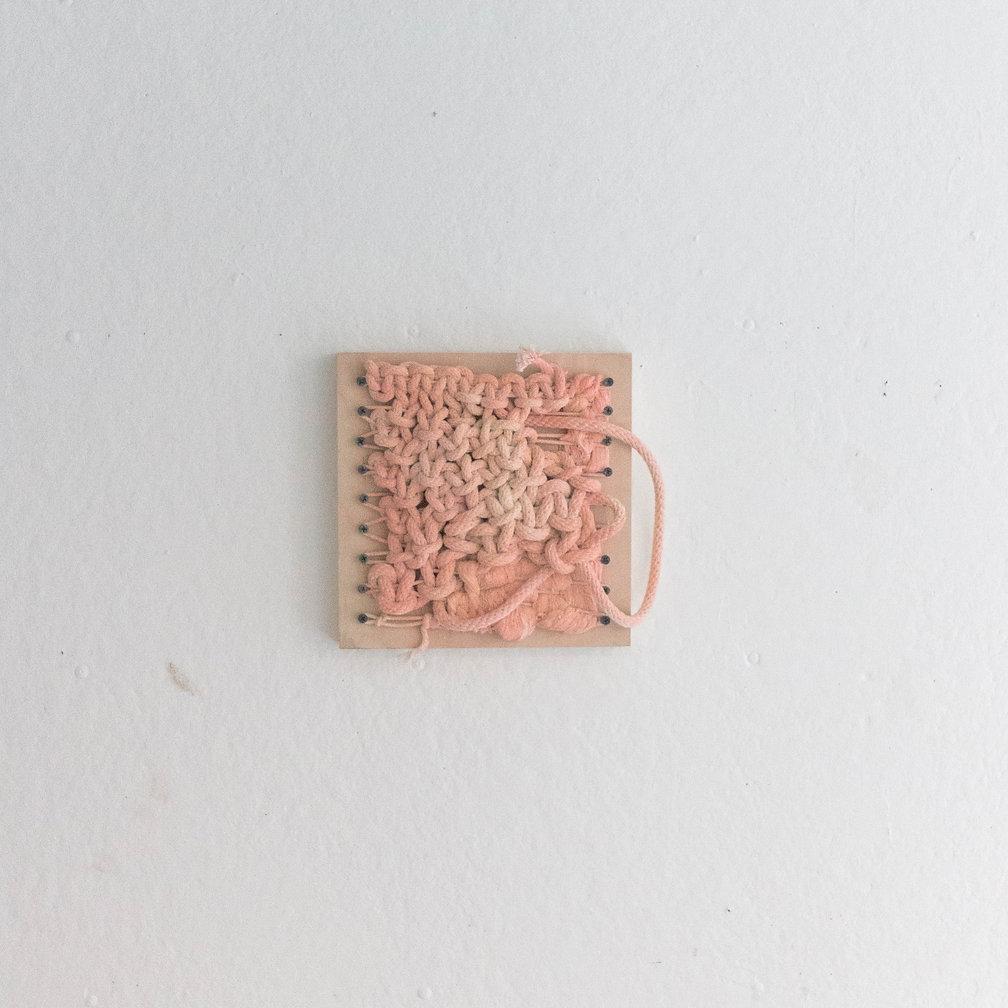Jacqueline-Surdell-Artist-Sculpture-Color-Studies-01.jpg