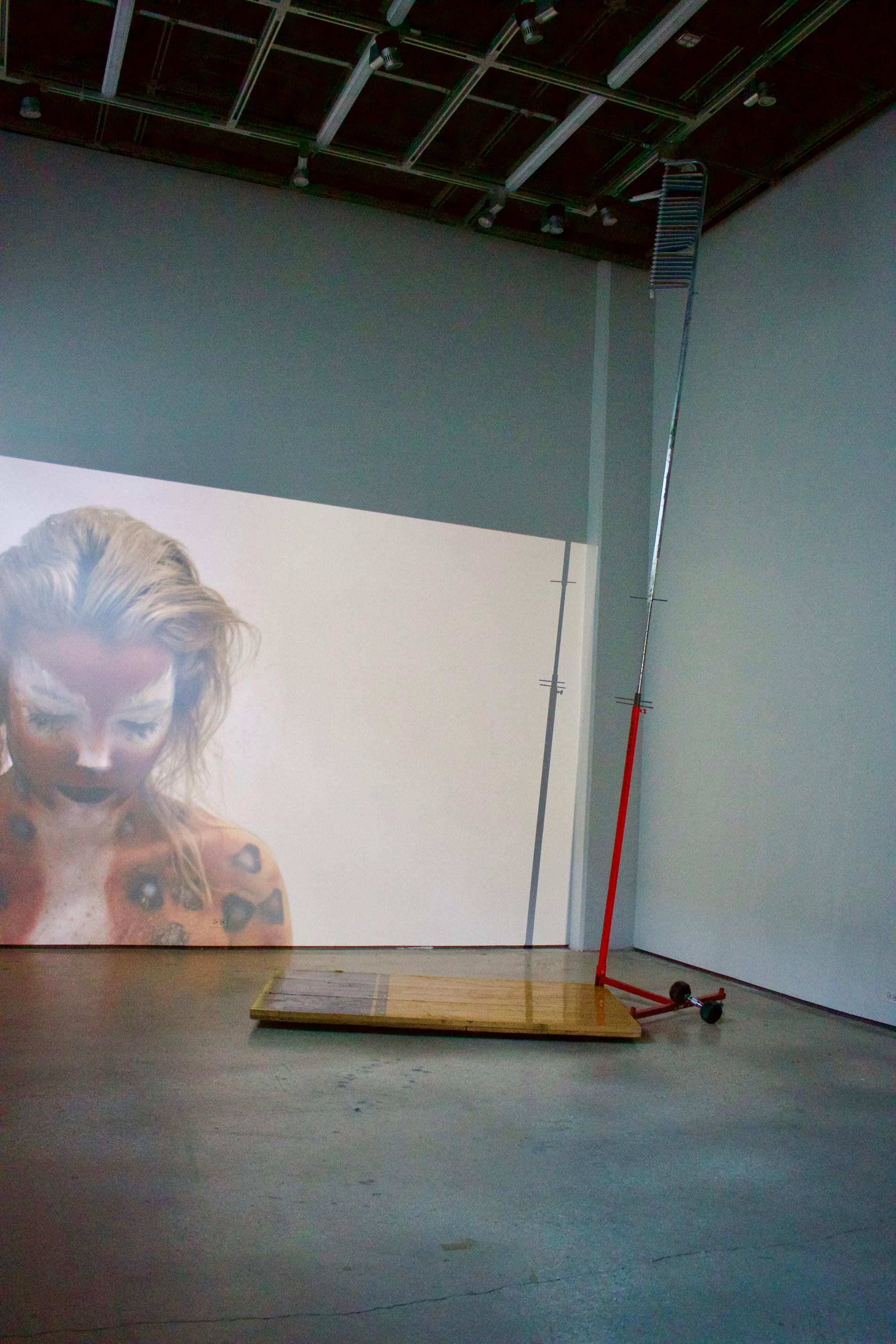 Jacqueline-Surdell-Artist-Sculpture-How-High-Is-Too-High-01.jpg