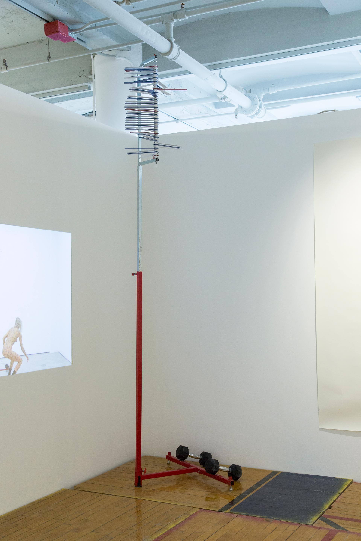 Jacqueline-Surdell-Artist-Sculpture-How-High-Is-Too-High-03.jpg