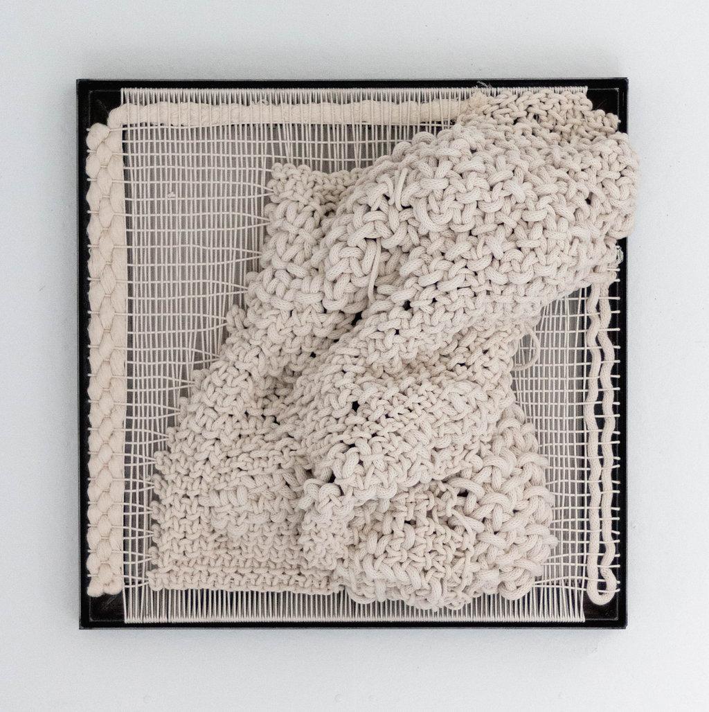 Jacqueline-Surdell-Artist-Sculpture-Lets-Be-Stars-02.jpg