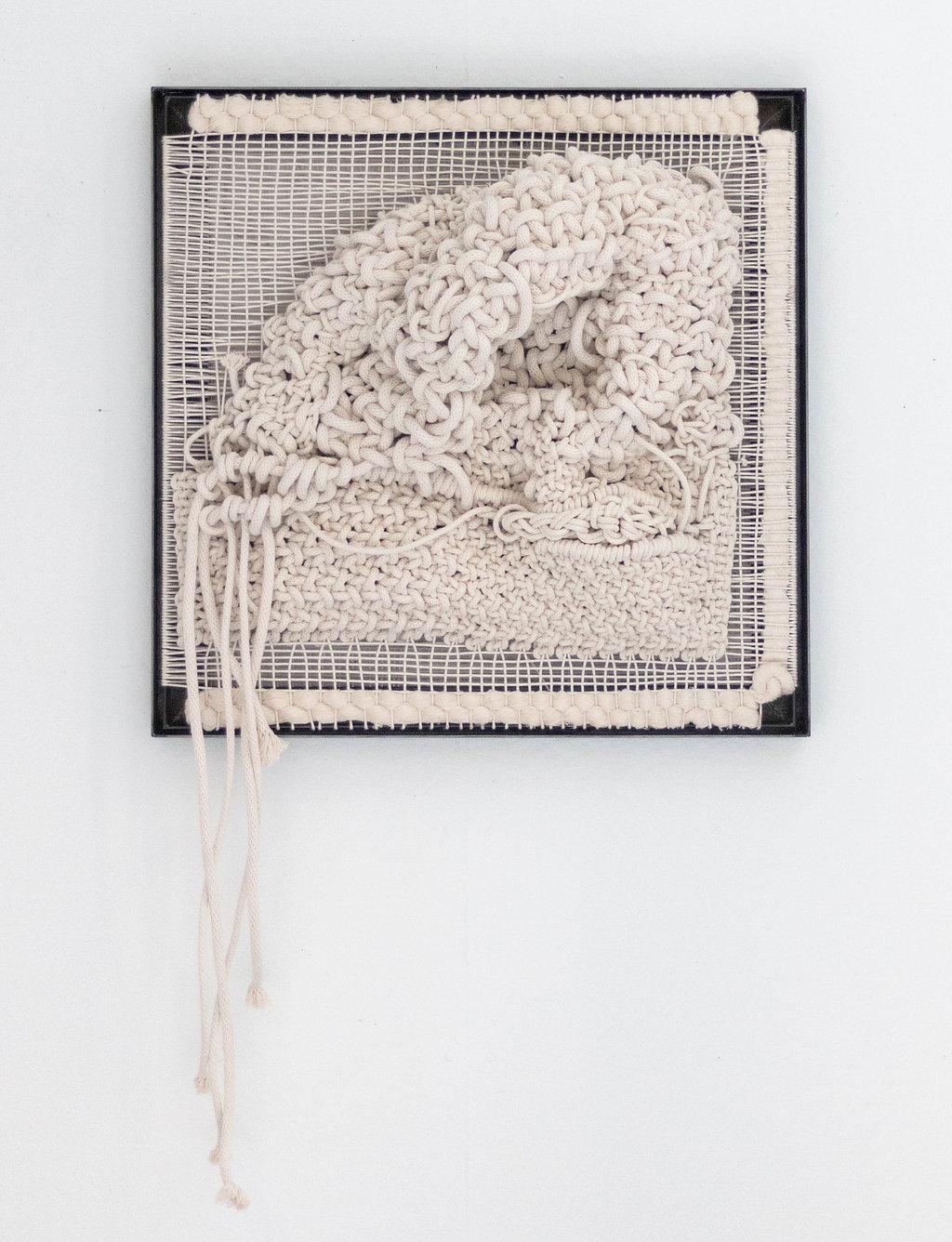 Jacqueline-Surdell-Artist-Sculpture-Lets-Be-Stars-04.jpg