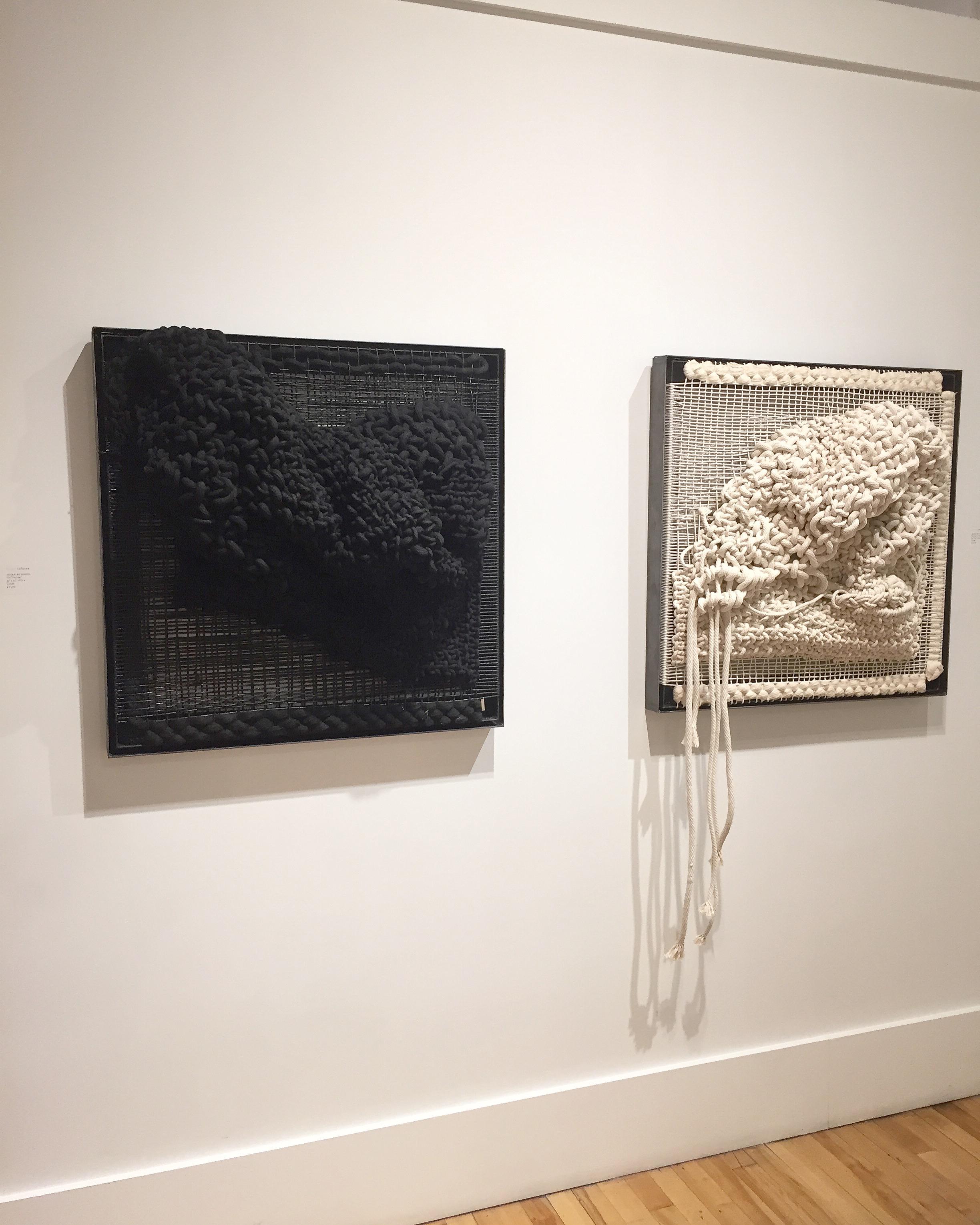Jacqueline-Surdell-Artist-Sculpture-Lets-Be-Stars-09.jpg