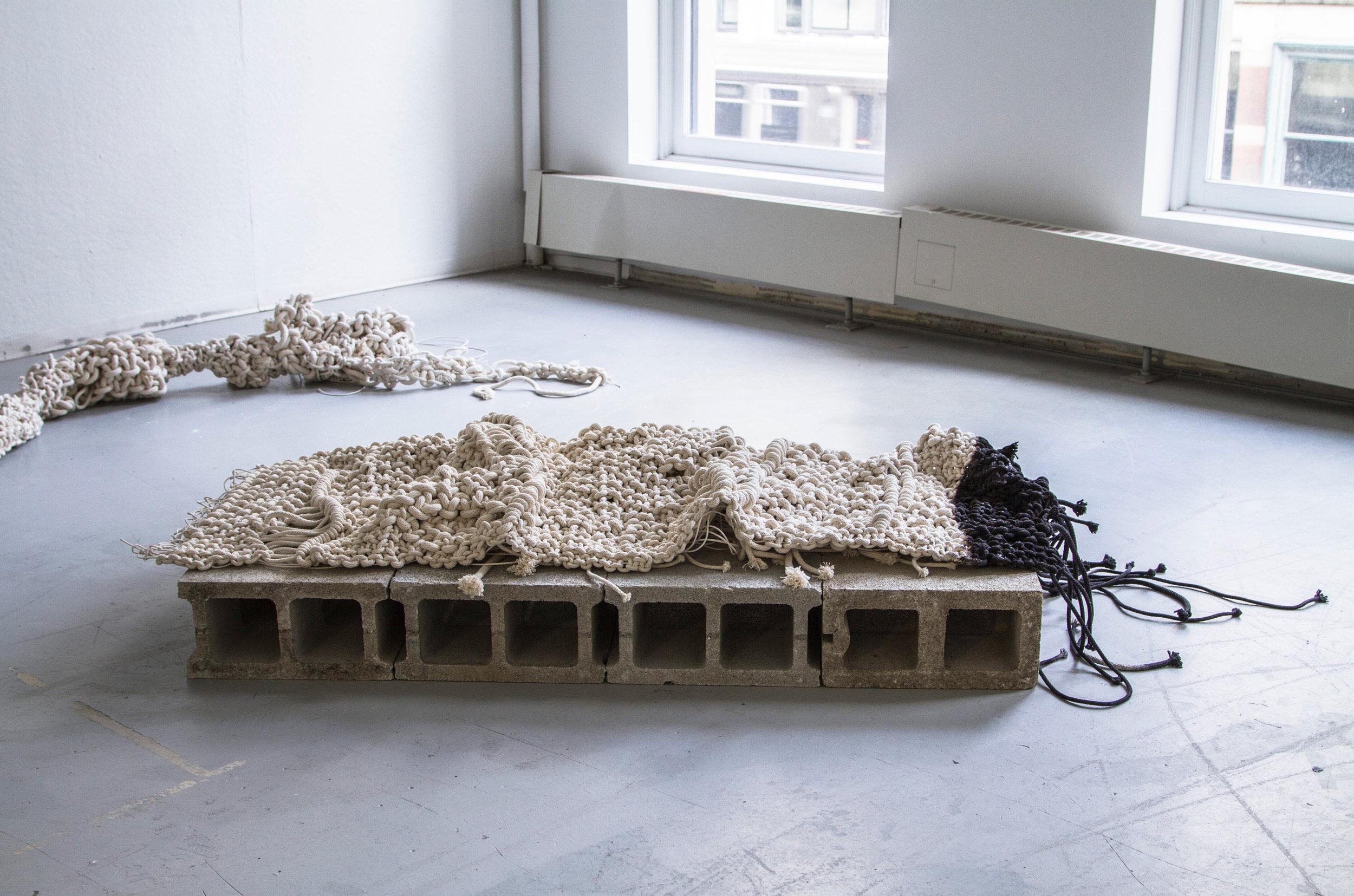 Jacqueline-Surdell-Artist-Sculpture-The-Process-of-Building-02.jpg