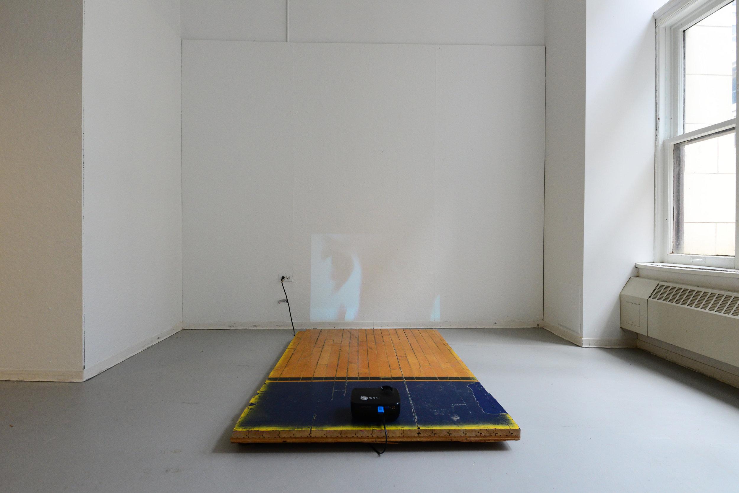 Jacqueline-Surdell-Artist-Installation-Shuddering-Turns-to-Sobbing-03.jpg
