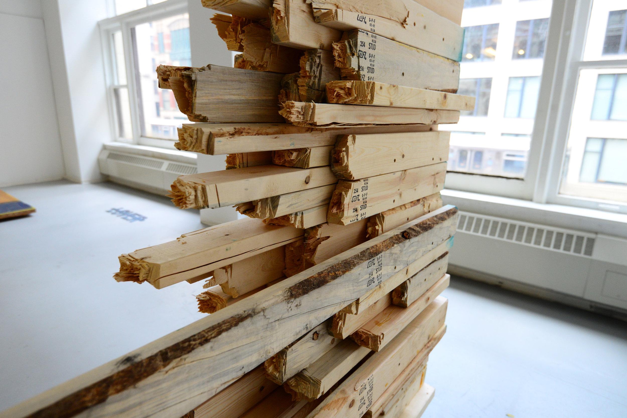 Jacqueline-Surdell-Artist-Installation-Shuddering-Turns-to-Sobbing-07.jpg