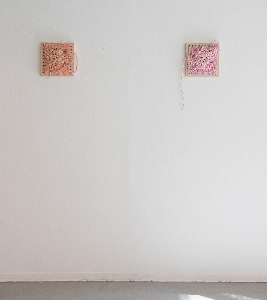 Jacqueline-Surdell-Artist-Sculpture-Color-Studies-04.jpg
