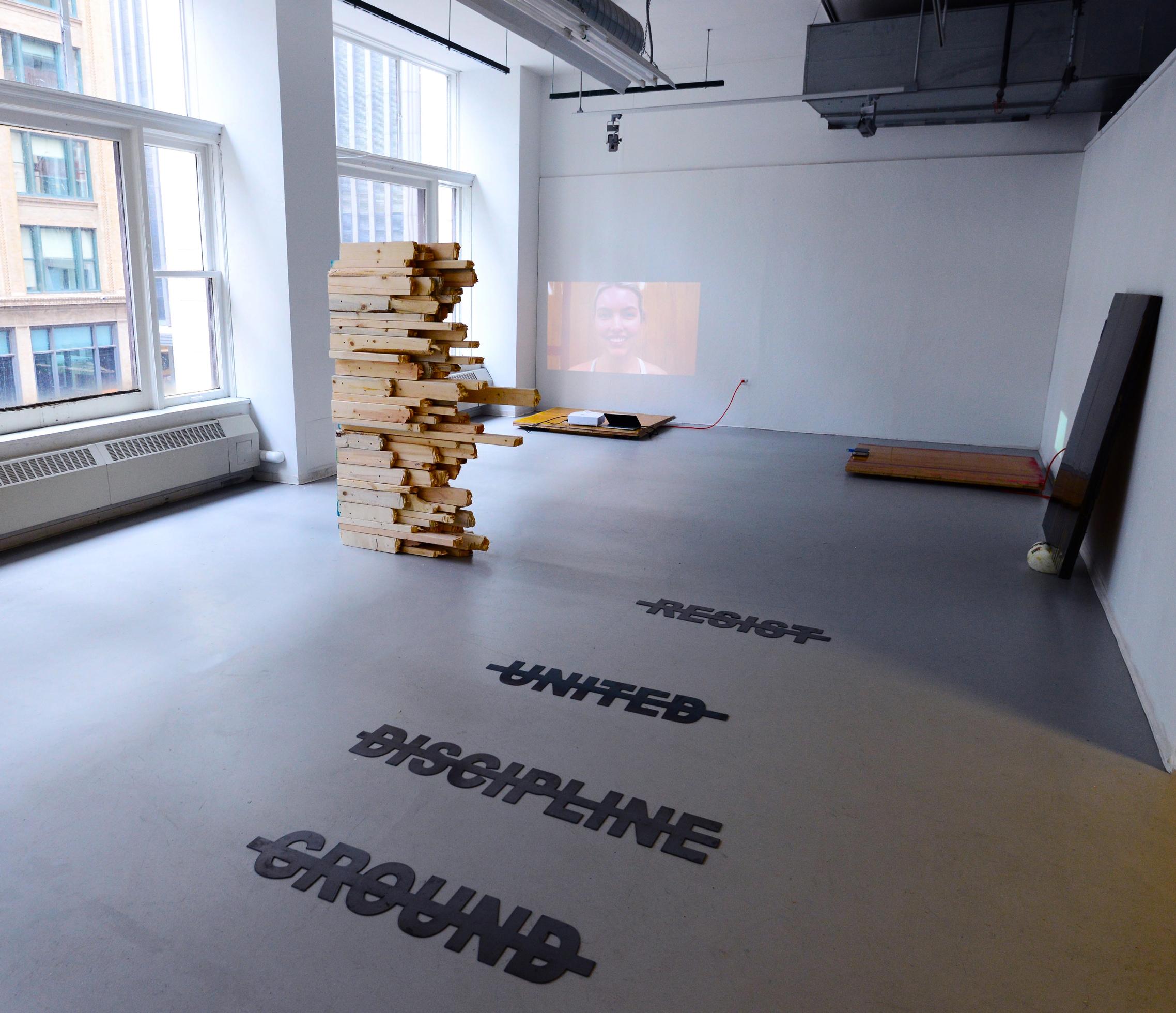 Jacqueline-Surdell-Artist-Installation-Shuddering-Turns-to-Sobbing-08.jpg