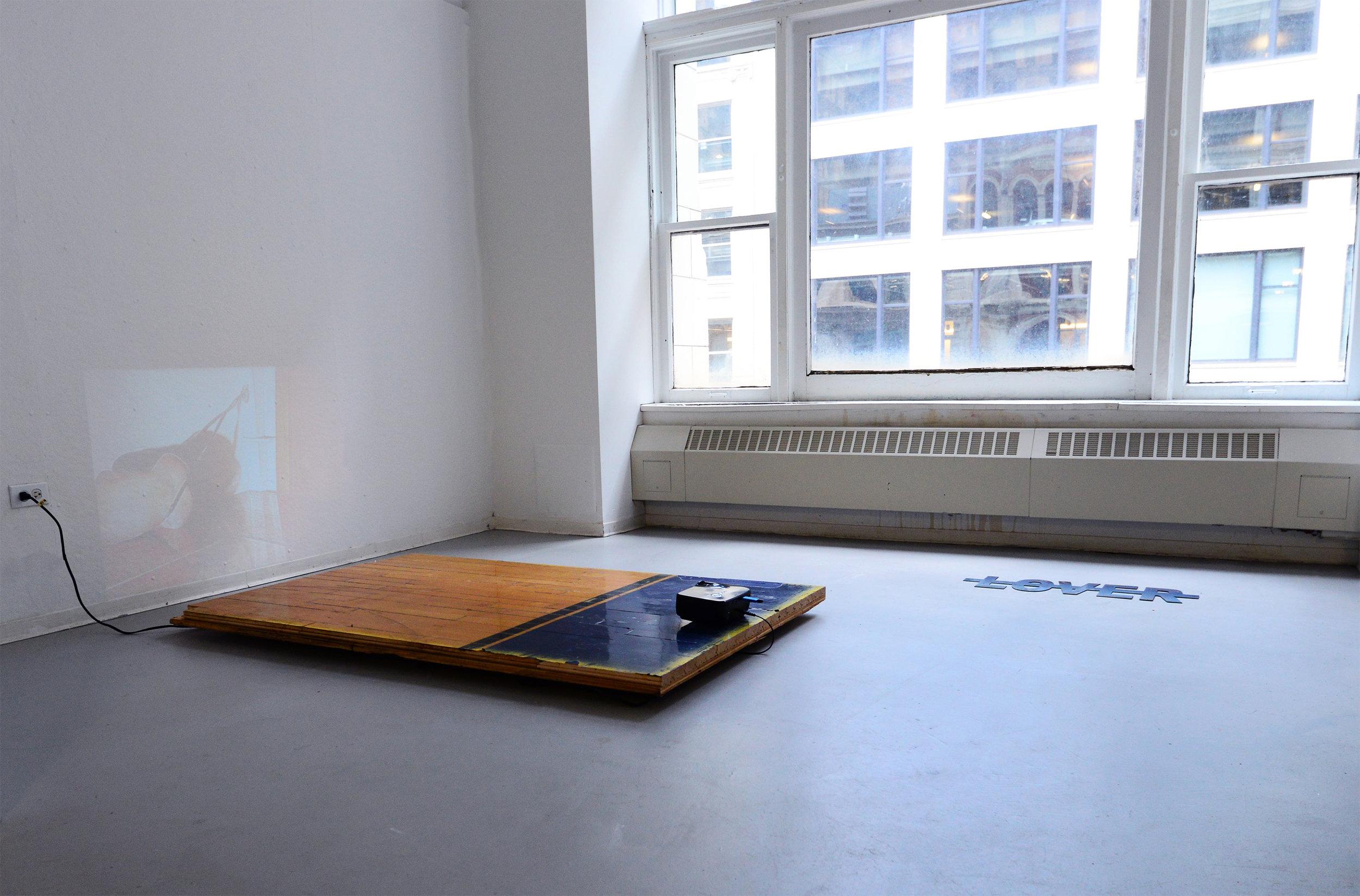 Jacqueline-Surdell-Artist-Installation-Shuddering-Turns-to-Sobbing-04.jpg
