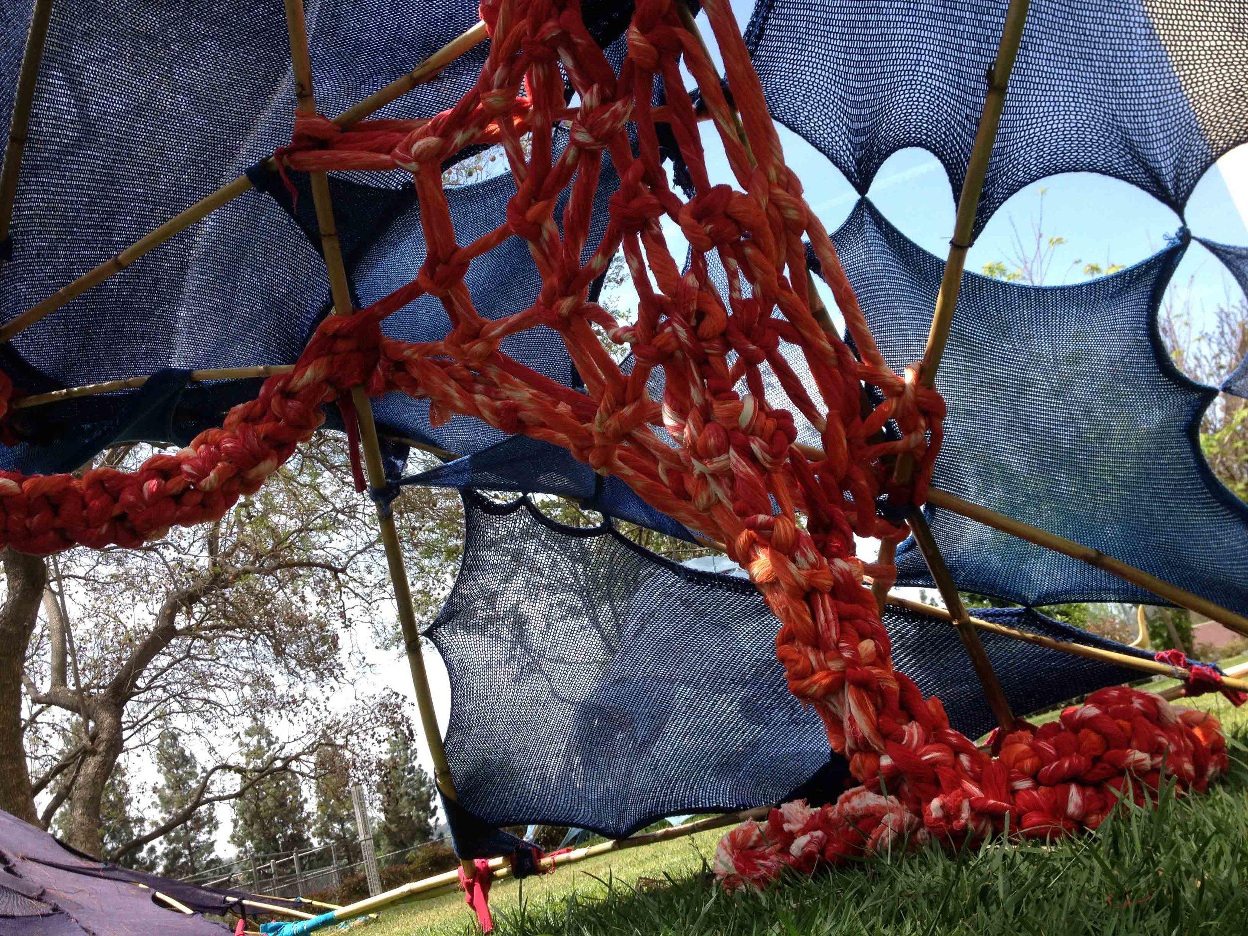 Jacqueline-Surdell-Artist-Installation-Tents-01.jpg