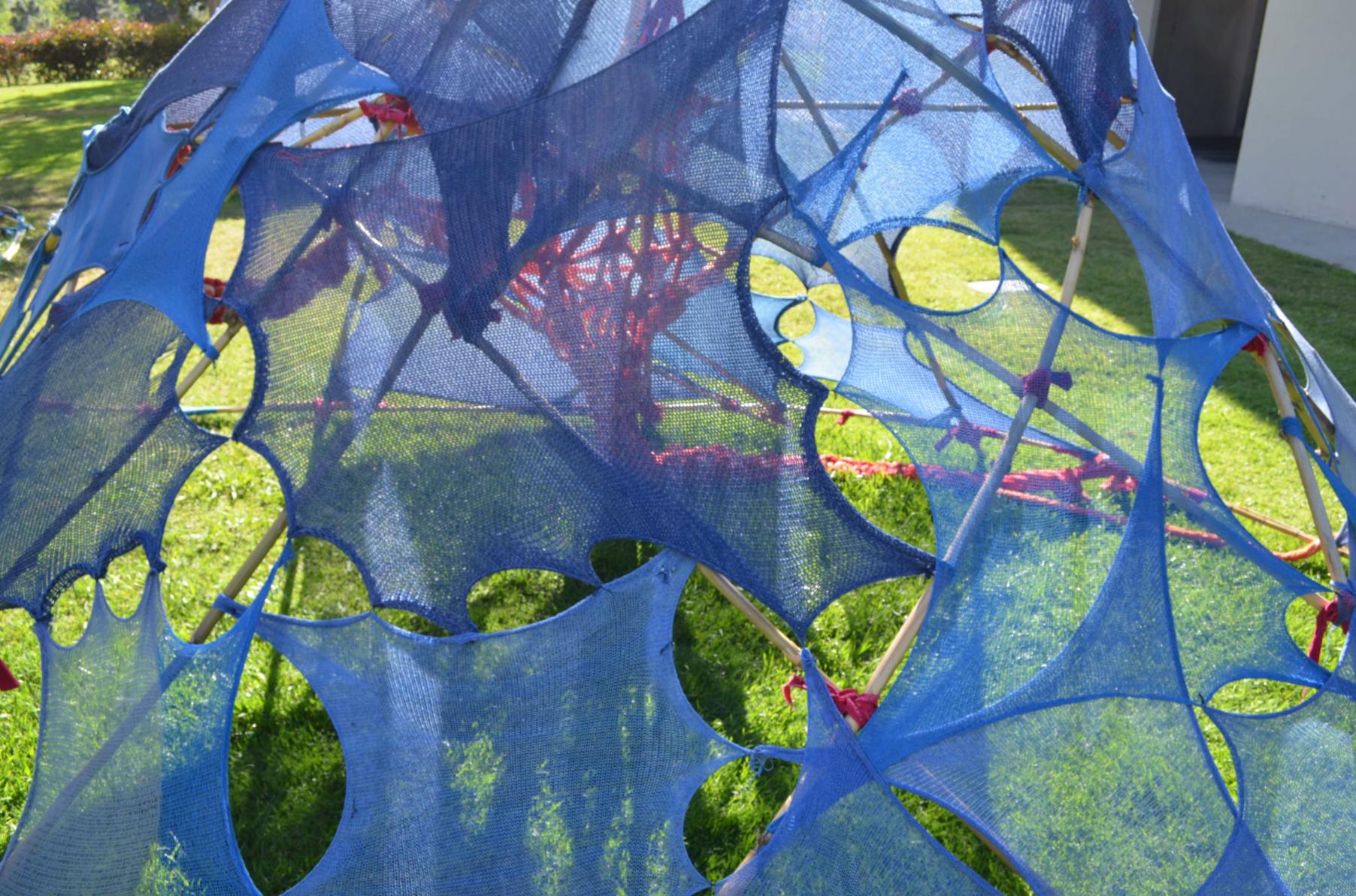 Jacqueline-Surdell-Artist-Installation-Tents-09.jpg