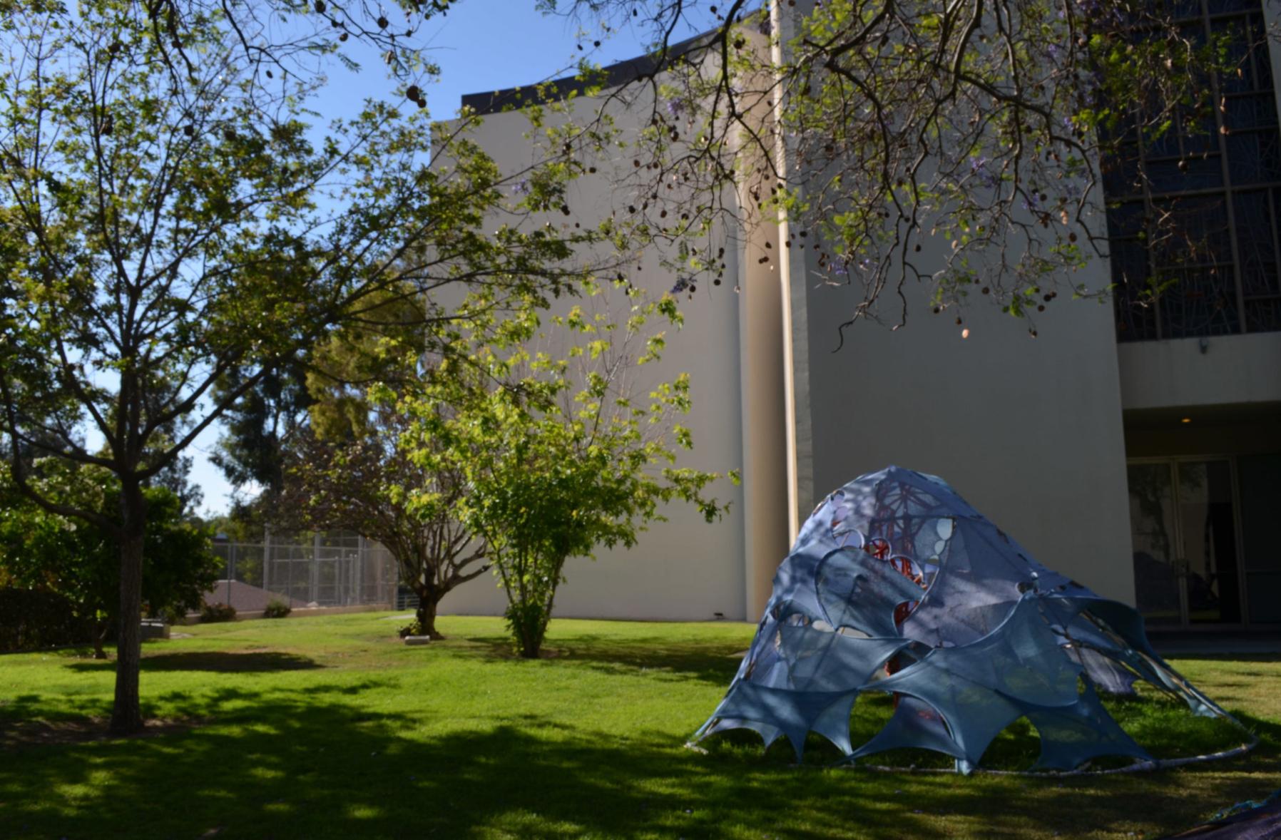 Jacqueline-Surdell-Artist-Installation-Tents-10.jpg