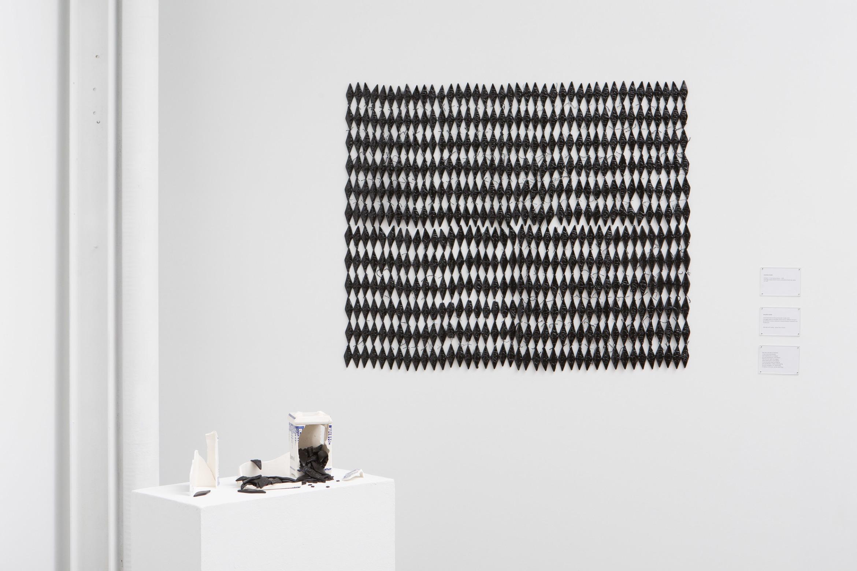 Jacqueline-Surdell-Artist-Installation-Kerk-Straat-Orwellian-Offspring-Work-02.jpg