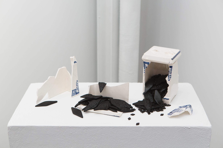 Jacqueline-Surdell-Artist-Installation-Kerk-Straat-Orwellian-Offspring-Work-03.jpg